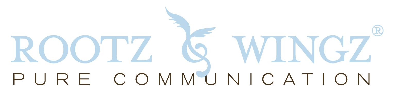 RootzWingz-Logo
