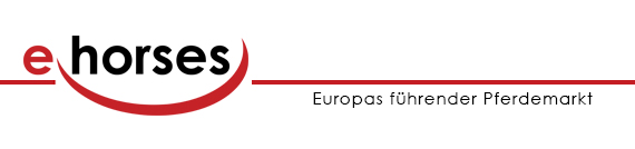 ehorses-banner