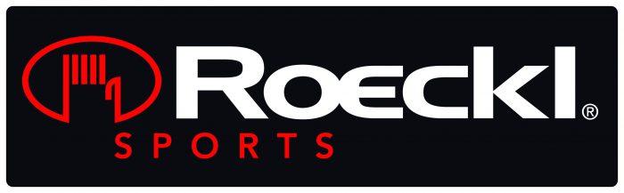 Roeckl-Sports-Logo