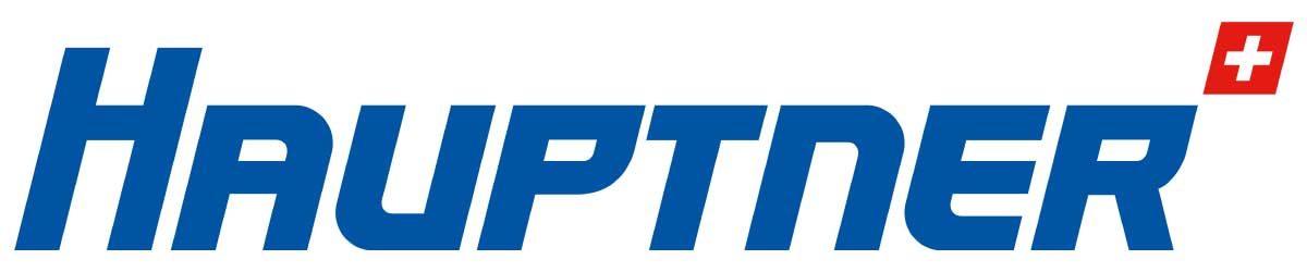 Hauptner_Logo